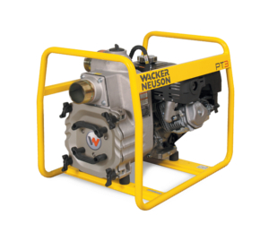 Pump, hose, and pressure washer rentals in Northern BC